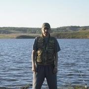 Владимир, 45, г.Чишмы