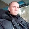 Николай, 40, г.Радомышль