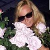 Natalia, 51, г.Анталья