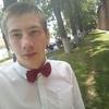 Александр, 18, г.Тонкино