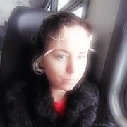 Елена, 31, г.Талдом