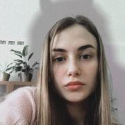 Мария, 16, г.Севастополь
