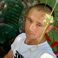 Руслан, 30 лет, Близнецы, Зуя