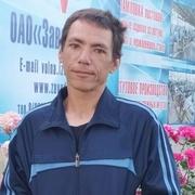 Алексей 33 года (Рак) хочет познакомиться в Солнечнодольске