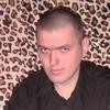 Роман, 41, г.Кимовск