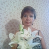 Ecmura, 40, г.Воронеж