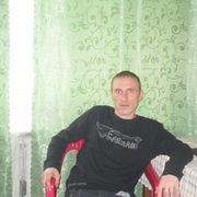 Александр, 22, г.Сергиевск