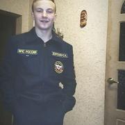 Сергей, 18, г.Смоленск
