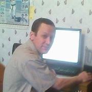 Илдус, 51, г.Альметьевск