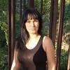 Иринка, 35, г.Белая Церковь