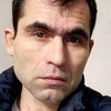 Казим, 44, г.Востряково