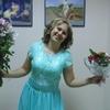 Таня, 39, г.Сосновоборск