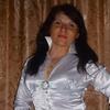Катя, 43, г.Москва