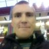 Евгений, 40, г.Сарапул