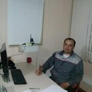 Sharofaddin Turaev 34 Москва