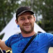 Павел Савченко 33 Синельниково