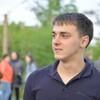Денис, 30, г.Находка (Приморский край)