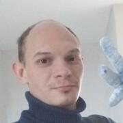 Юрий, 29, г.Анапа