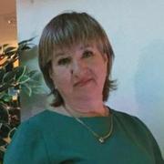 Елена, 52, г.Орск