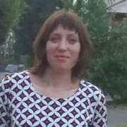 Оксана, 38, г.Братск