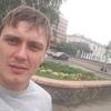 Алексей Кононов, 30, г.Братск