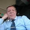 Игорь, 54, г.Таллин