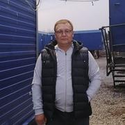Владимир 45 Ермаковское