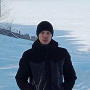 Алексей 37 Ульяновск