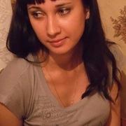 Катя, 24, г.Балабаново