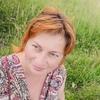 Людмила, 49, г.Гатчина