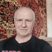 Сергей 65 Лобня