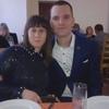 Евгений, 25, г.Морозовск