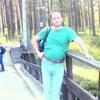 антон, 45, г.Екатеринбург