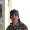 Александр, 46, г.Каменское