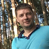 Саня, 34, г.Клин