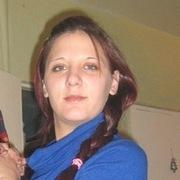 Татьяна, 29, г.Питкяранта
