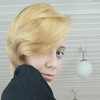 Lyudmila, 21, Shatura