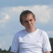 Владимир 32 Гуково