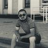 tazooo, 24, г.Самара