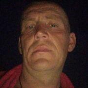 Сергей, 41, г.Большой Камень