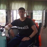 Денис, 38 лет, Близнецы, Иркутск