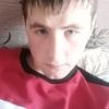 Тёма Быстров, 23, г.Сим