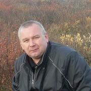 Александр 55 лет (Рак) Воркута