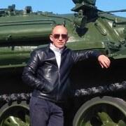 Алексей, 36, г.Свободный