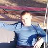 Denis, 26, Nizhnyaya Tura