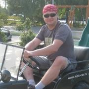 Евгений, 49, г.Бородино
