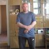Андрей, 35, г.Шклов