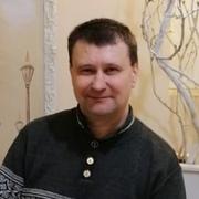 Аркадий, 47, г.Димитровград