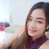 Anne, 30, г.Манила