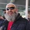 Mahmoud, 49, г.Амман